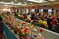 Annual Flower Show - H B Kanoi Exhibition Hall - Agri-Horticultural Society of India - Alipore - Kolkata 2013-02-10 4910.JPG