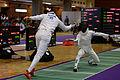 Anokhin v Elmirzhanov Challenge RFF 2013 t130515.jpg