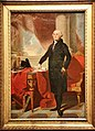 Anonymous (After Gilbert Stuart), Portrait of George Washington.jpg