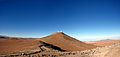 Another Perfect Day at Paranal.jpg