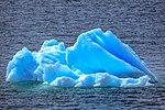 Another spectacular cruise northward along the NW coast of the Antarctic Peninsula. (25385257303).jpg