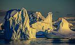 Another spectacular cruise northward along the NW coast of the Antarctic Peninsula. (25920409851).jpg
