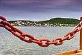 Anse aux Meadows, Newfoundland. (39555374000).jpg
