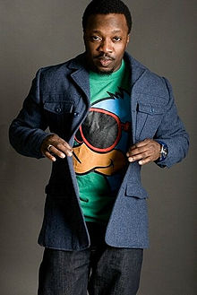 Anthony Hamilton (2007).jpg