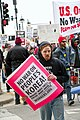 Anti-War Rally Chicago Illinois 4-21-18 0978 (26832812797).jpg