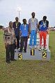 Antigua- Track and Field meet (7007769100).jpg