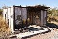"""Antigua estación del ferrocarril """"Alvares"""" - panoramio.jpg"""