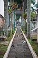 Antiguo Cementerio de Xalapa de Enríquez Interior.jpg