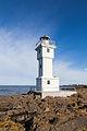 Antiguo faro de Akranes, Vesturland, Islandia, 2014-08-14, DD 014.JPG