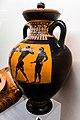 Antimenes Painter - ABV 274 extra - Athena Promachos - boxers - Roma MNEVG 63573 - 06.jpg