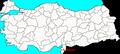 Antiochmap2.PNG