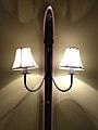 Antique ski light fitting (36229600745).jpg