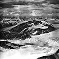 Antler Glacier, August 29, 1967 (GLACIERS 879).jpg
