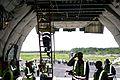 Antonov An-225 Mriya (14219202160).jpg
