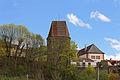 Antonturm in Zwettl von Südwest 02 2016-04.jpg