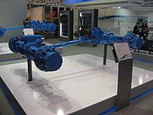 220px-Antriebsstrang_Baumaschine.JPG