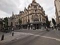Antwerp, Belgium - panoramio (6).jpg