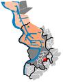 Antwerpen - wijk Haringrode - Zurenborg.PNG