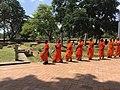 Anuradapura-Sri Lanka.jpg