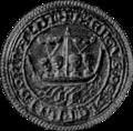 Aonghus Mór mac Domhnaill (seal).png