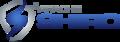 Apache Shiro Logo.png