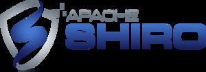 Apache Shiro - Image: Apache Shiro Logo