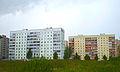 Apartment houses Narva.jpg
