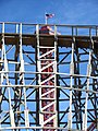 Apocalypse at Six Flags Magic Mountain 09.jpg