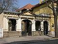 Apolda Glockenmuseum13.jpg