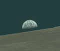 Apollo 10 earthrise.png