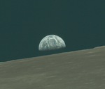 Apollo 10 earthrise.png