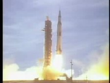 File:Apollo 15 launch.ogv