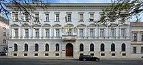 Apostolische Nuntiator Wien DSC 9195w.jpg