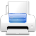 App-printer-icon.png