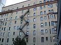 Appartements Linton 04.jpg