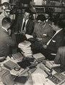 Apreensão de livros na UnB – Golpe de 1964.tif