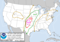 April 26, 2009 SPC High Risk.png
