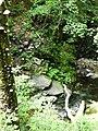 Apriltzi, Bulgaria - panoramio (48).jpg