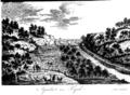 Aquament of Tripolis 1754.png