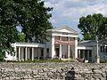 Aquincumi muzeum.jpg