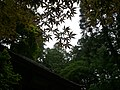 Arahari, Ritto, Shiga Prefecture 520-3003, Japan - panoramio (17).jpg