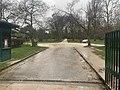 Arboretum Paris - Paris XII (FR75) - 2021-01-21 - 2.jpg