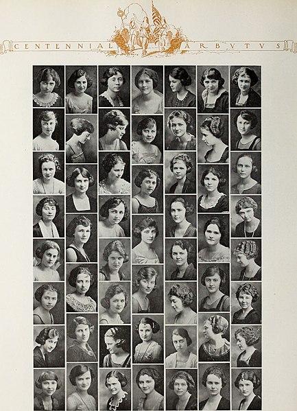 File:Arbutus (1921) (14579313278).jpg