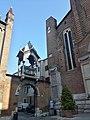 Arca Castelbarco Santa Anastasia.jpg