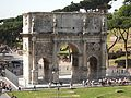 Arch of Constantine Rome.jpg