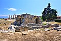 Archaeological Site of Ancient Corinth by Joy of Museums - 3.jpg
