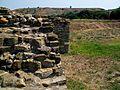 Archaeological areas 32.JPG