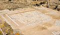 Archaeological site Nora - Pula - Sardinia - Italy - 20.jpg