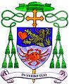ArchbishopCordileoneCoatofArms.jpg