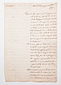 Archivio Pietro Pensa - Vertenze confinarie, 4 Esino-Cortenova, 149.jpg